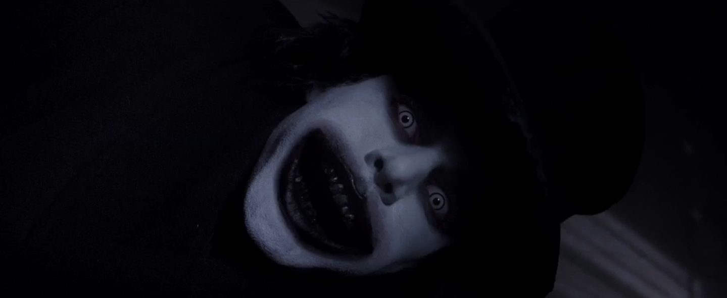 32° Torino Film Festival: The Babadook recensione