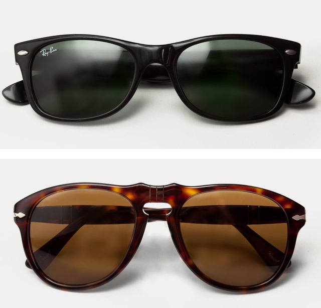 6093c3933915d Persol Ray Ban « Heritage Malta