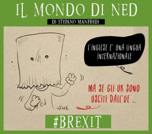 ned-brexit