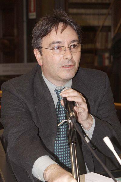 Filosofia e desiderio di rinnovamento:  intervista a Giuseppe Girgenti