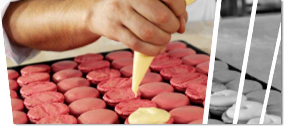 Art&Pastry, la pasticceria è protagonista a Lugano