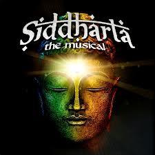 Incontro col Principe Siddharta per ritrovare L'AMORE