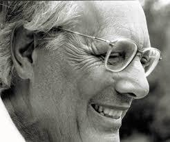 Ciao Enzo: Poeta, Cantante, Cardiologo, Grande Padre. Grande Uomo!