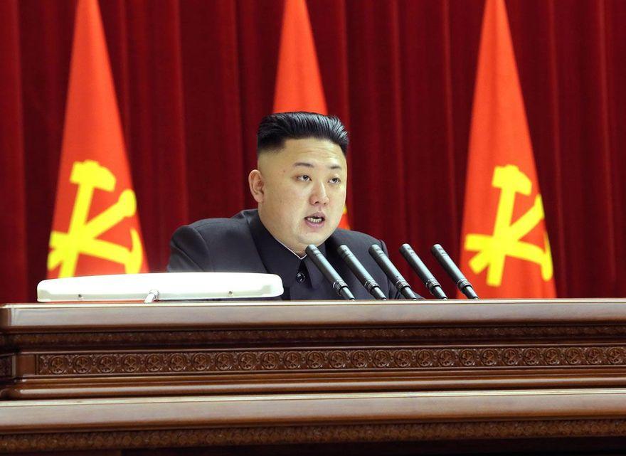 Corea del Nord: Pyongyang mette in guardia il Giappone