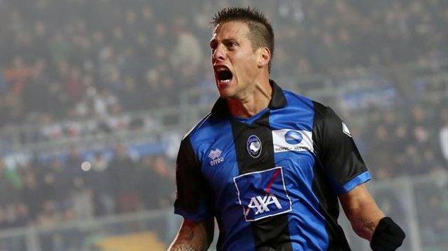 Inter – Atalanta 3-4: Alvarez illude, Denis rimonta e punisce