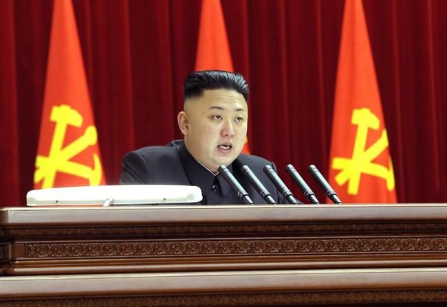 Corea del Nord: gli Stati Uniti inaspriscono ulteriormente i rapporti