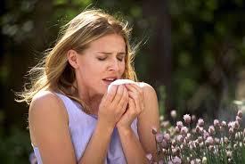Allergologia in crisi: cause ed effetti