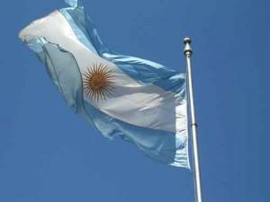 bond-Argentina