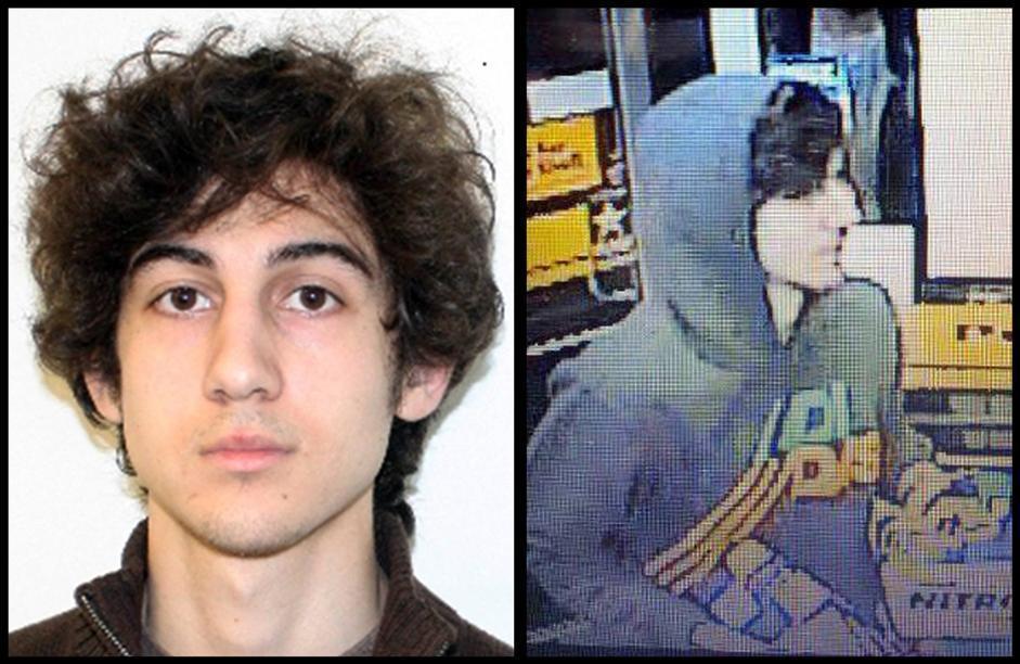 Stati Uniti: preso il secondo attentatore di boston, il paese vuole risposte