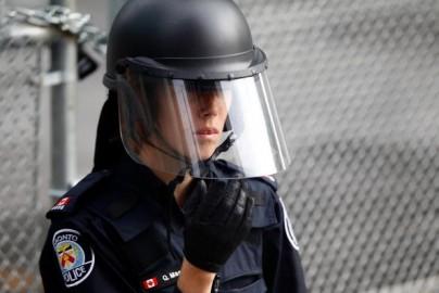Canada: sventato un possibile attentato terroristico firmato Al Qaeda