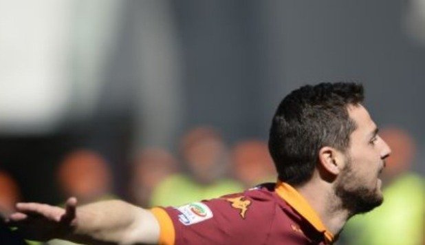 Incredibile all'Olimpico: la Roma impatta col Pescara, finisce 1-1