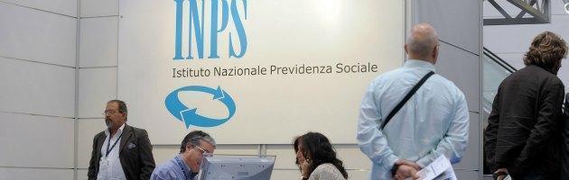 Roma, chiedeva tangenti ai disabili: arrestata funzionaria Inps