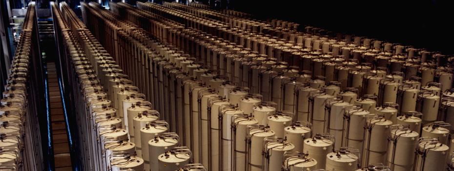 Iran: in progetto nuove operazioni nucleari