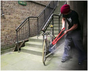 ladrop-bicicletta