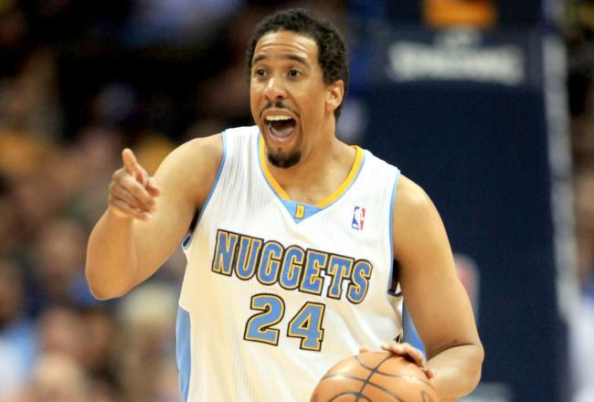 BASKET NBA : Playoffs, Miller regala gara 1 alle pepite, Warriors beffati a 1, 5 dalla fine