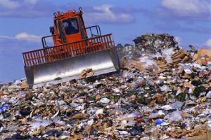 """Progetto di tutela ambientale """"Sistri"""" mai iniziato in Campania. Emesse false fatture. Arrestate 22 persone"""