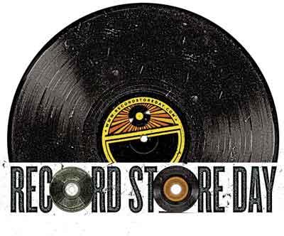 Record Store Day. L'Italia festeggia per la prima volta in cinque città