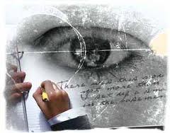 La Psicologia della Scrittura e il simbolismo