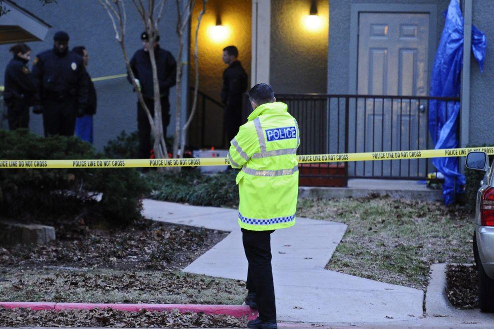 Stati Uniti: ennesimo episodio di violenza, 5 morti in una sparatoria a Seattle
