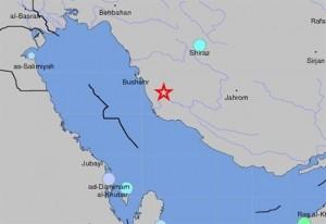 terremoto-iran_650x447