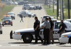 texas-police-shootingjpg-84621486f8dc1420