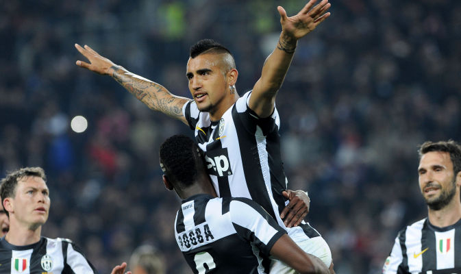 Vincono  Napoli e Fiorentina, si risolleva l'Inter. Posticipo: Juventus-Milan 1-0