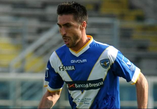 Play – off serie B:  Brescia – Livorno è pari. Discorso promozione: rinviato a domenica…