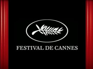 577395_cannes festival