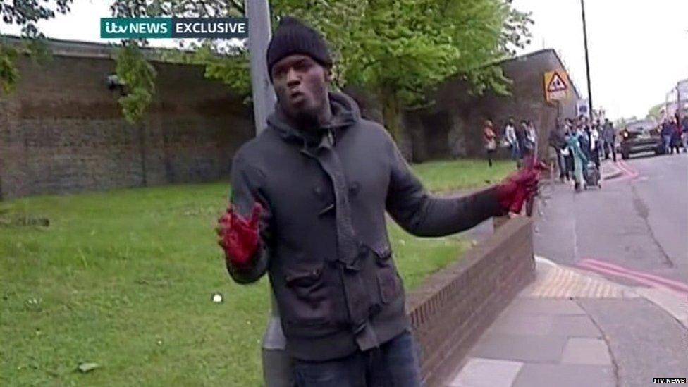 Gran Bretagna: soldato decapitato per strada a Londra, torna l'incubo terrorismo