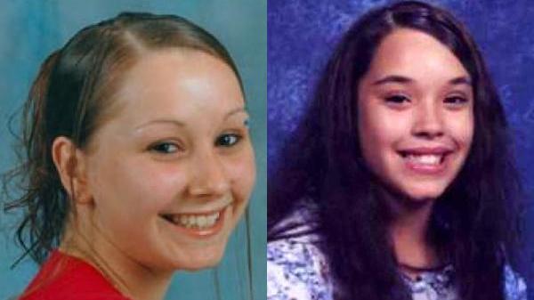 Stati Uniti: dopo dieci anni di sequestro tre donne tornano libere