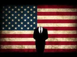 Anonymous: Cancelleremo gli Stati Uniti dal web