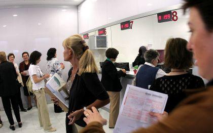 Sanità, il salasso dei 'superticket': richieste prestazioni specialistiche calate del 17%