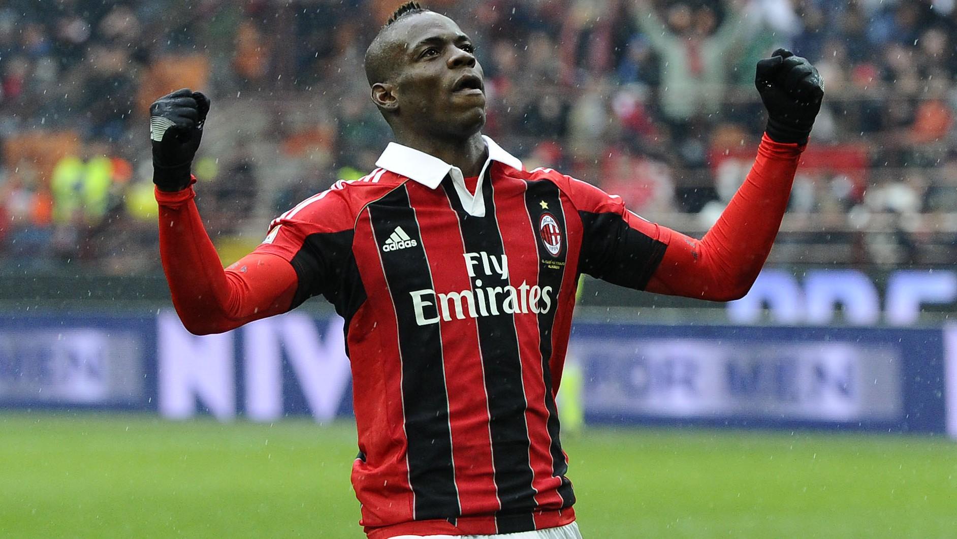 La Juve passa a Bergamo, Milan e Napoli travolgenti. Inter-Lazio 1-3.