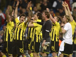 Borussia-Dortmund-celebrate-v-Real-Madrid_2937783