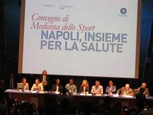 Convegno-Napoli