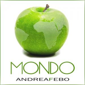 Cover_Andrea_Febo_Mondo