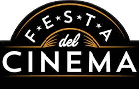 Successo per la Festa del Cinema, nel fine settimana biglietti aumentati del  41%