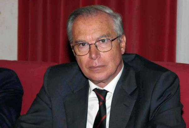 Guglielmo Epifani è il nuovo segretario del Pd, che accompagnerà il partito al congresso