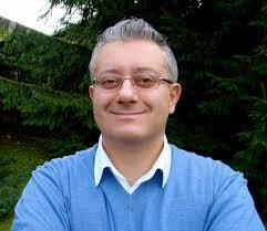 Gianmarco Corbetta, consigliere 5 stelle, lascia tavolo di lavoro per la riduzione dei costi della politica