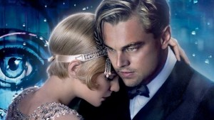 Il-Grande-Gatsby-nuovo-trailer-italiano-due-spot-tv-e-10-locandine-620x350