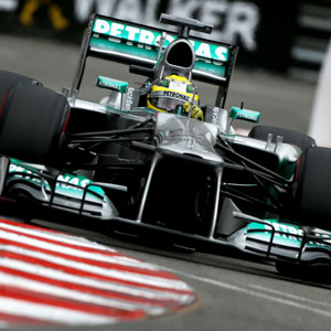 Monaco-GP-Saturday-N-Rosberg1