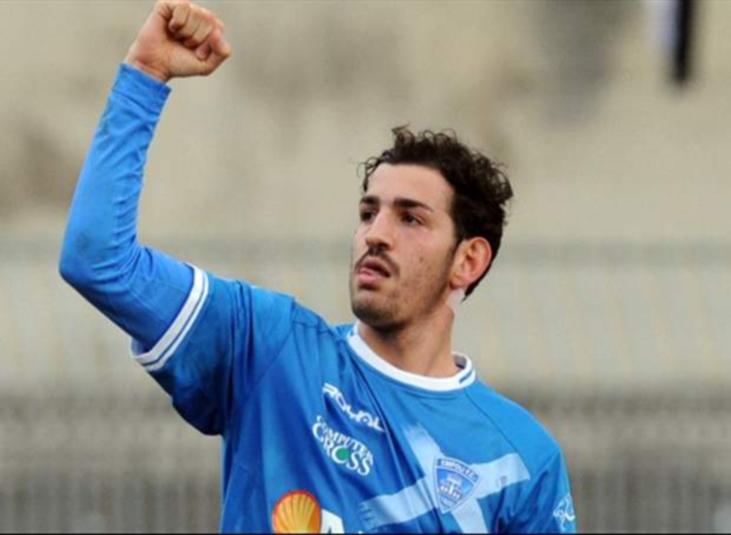 Play- off B: Empoli alla grande con il Novara. Per la promozione in A ora c'è il Livorno…