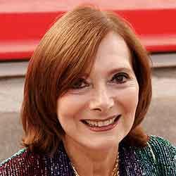 Se n'è andata in silenzio Rossella Falk, la Greta Garbo italiana