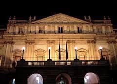 """La Scala sciopera: saltata """"Così fan tutte"""" e a rischio anche Comte Ory"""