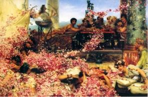"""""""Nunc est bibendum"""" Tecniche di coltivazione, produzione edegustazione del vino nell'antichità"""