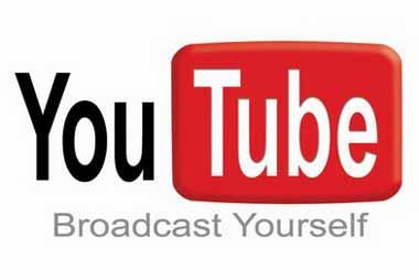 YouTube da il via ai canali a pagamento, da 99 centesimi al mese per film e serie Tv