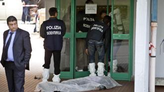 Roma, torna l'allarme sicurezza: tre vittime nel giro di poche ore