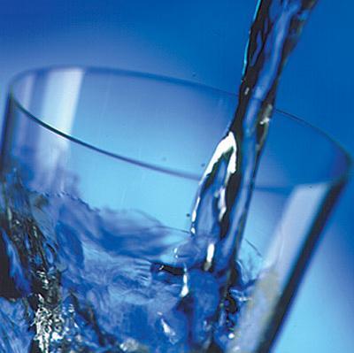 L'importanza dell'idratazione: come e quanto bere