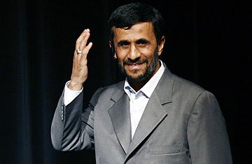 Iran: iniziano le candidature per le possime elezioni presidenziali