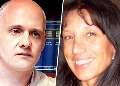Omicidio Goffo, slitta a domani la sentenza. Chiesti trent'anni per Alvaro Binni